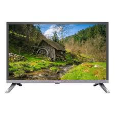 Tivi LED Darling 24 inch 24HD920T2 - Hàng chính hãng - Tivi thường ...