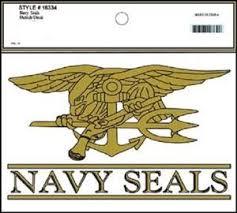 Decals Tagged Navy Warrior Arts And Design Llc