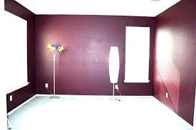 burdy bedroom images bedrooms