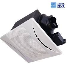 ventilation exhaust fan 110 cfm