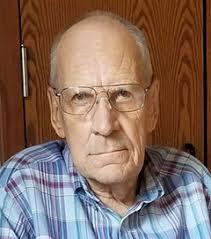 "Edward ""Ted"" Lloyd Bowron | Obituary | Postmedia Obituaries"