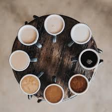 القهوة حياة Your Cups Twitter
