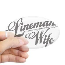 Buy Cafepress Pipeliners Wife Oval Sticker Sticker Oval 4 5x7 5 Clear In Cheap Price On Alibaba Com