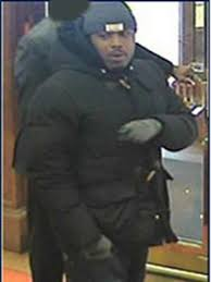new canaan jewelry robbery