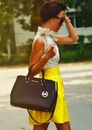 Business casual | Fashion, Fashion models, Cute outfits