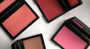 sleek blushes review swatches
