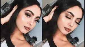 makeup night out saubhaya makeup