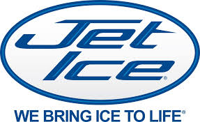Jet Ice In Ice Decals By Jet Ice Kevin Martin Curling
