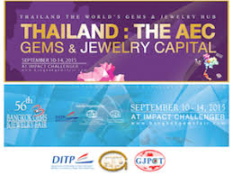 more than 160 foreign traders to attend