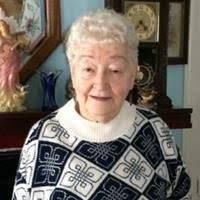 Ida Morris Obituary - Lawrenceburg, Kentucky   Legacy.com
