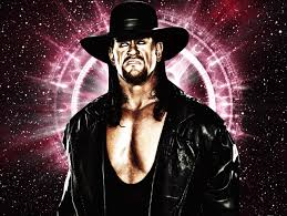 undertaker wallpaper on wallpaperget