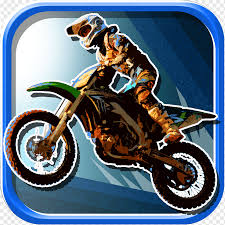 freestyle motocross car stunt performer