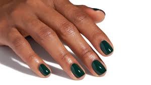 Image result for OPI St Patrick's Day colors