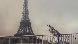 باريس خلفيات برج ايفل بنات لم يسبق له مثيل الصور Tier3 Xyz