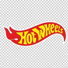 Hot Wheels Decal Logo Sticker Png Clipart Brand Car Decal Gaming Hot Wheels Free Png Download