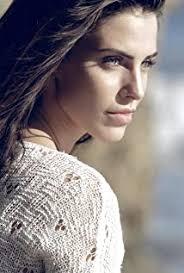 Jessica Lowndes - IMDb