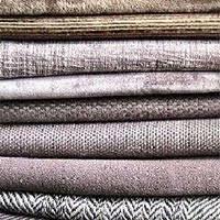 velvet upholstery fabric in kerala
