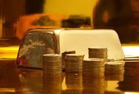 Adrian Day: Vàng 'đầu hàng' cung cấp một cơ hội mua tốt