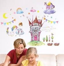 Top 10 Largest Fairy Princess Decoration Ideas And Get Free Shipping Eafhd1hc