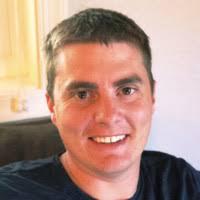 Adrian Price, PE - Project Manager - Flatiron Construction | LinkedIn
