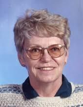 Janice Ann Johnson Obituary - Visitation & Funeral Information