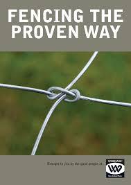 Https Www Wearfencing Nz Uploads 1 2 4 0 124060877 Fencing The Proven Way Pdf
