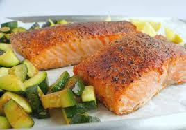 Easy Steps of Cooking Fish in Air Fryer ...
