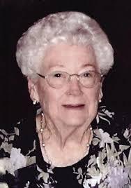 Obituary: Rhea Smith | Obituaries | magicvalley.com