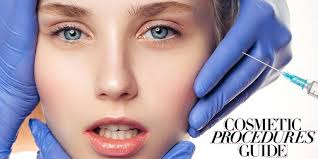 non surgical nose jobs explained nose