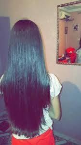 بنات شعرهم طويل صور بنات جميله باحلى شعر طويل حنين الذكريات