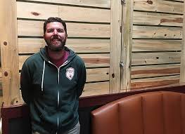 Brett Smith on Fried Chicken, Boulder and Post Brewing Co. | Westword