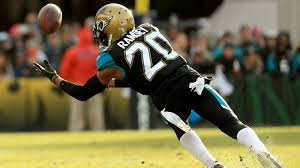 Patriots' Adam Butler thinks Jalen Ramsey better back up Super Bowl  statement