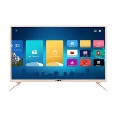 Smart Tivi Asanzo Full HD 43 inch 43AS560 - Smart Tivi - Android Tivi