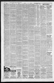 The Boston Globe from Boston, Massachusetts on December 11, 1968 · 48