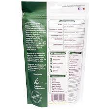 mrm raw organic sacha inchi powder 8