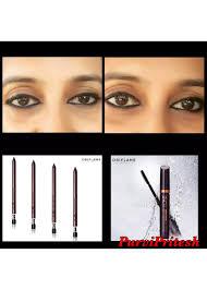 close set eye makeup cat eye makeup