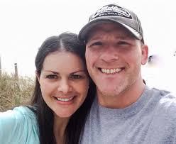 Adam Walters | Knox County Life After Meth