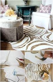 30 Magnificent Diy Rugs To Brighten Up Your Home Diy Crafts