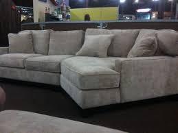 jonathan louis living room furniture