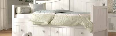 best white daybeds ranked 2020 beds to