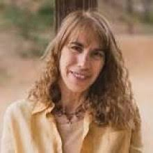 Sandy Smith-Nonini   Author   Common Dreams