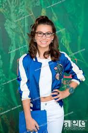 Kubo and the Two Strings' Premiere Featuring: Madisyn Shipman ...