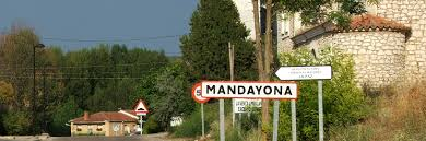 El Ayuntamiento de Mandayona nombrado el mejor de España