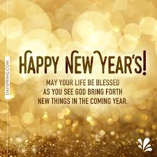 ecards new year prayer quote new year quotes inspirational