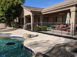 Ironman Pool Fence 4206 E Winslow Ave Phoenix Az Swimming Pool Enclosures Mapquest
