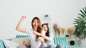 kata kata mutiara untuk sahabat tersayang bikin persahabatan