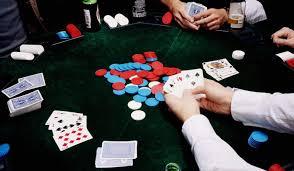 Bandar Poker Online Uang Asli Deposit Termurah 2020