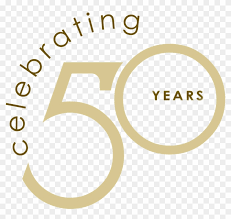 golden 50th wedding anniversary gifts