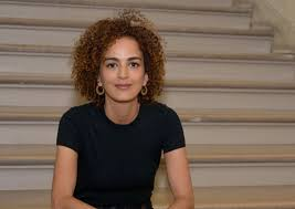 Book review: Adele, by Leila Slimani | The Scotsman