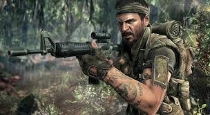 best sniper games for mac desertvopan